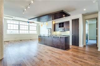 Condo for sale in 2600 W 7th Street 2638, Fort Worth, TX, 76107