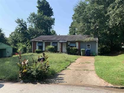 Residential Property for sale in 366 Amal Drive, Atlanta, GA, 30315