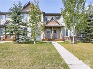 Single Family for sale in #1103 2445 KINGSLAND RD SE, Airdrie, Alberta