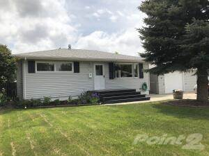 Single Family for sale in 416 23rd Avenue, Great Falls, MT, 59404