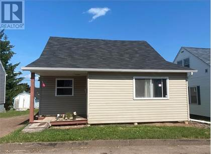 Single Family for sale in 34 Copp ST, Dieppe, New Brunswick, E1A2H1