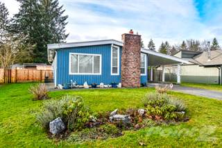 Residential Property for sale in 1930 Penfield Road, Campbell River, British Columbia, V9W 1M7