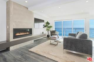 Single Family for rent in 19562 PACIFIC COAST Highway, Malibu, CA, 90265