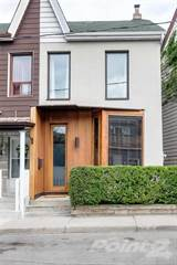 Residential Property for sale in 12 Stanley Ave, Toronto, Ontario