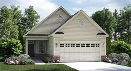 Singlefamily for sale in 7015 Statesmen, Colonial Heritage, VA, 23188