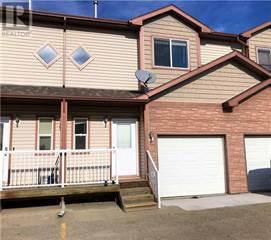 Single Family for sale in 10150  121 Avenue , Grande Prairie, Alberta