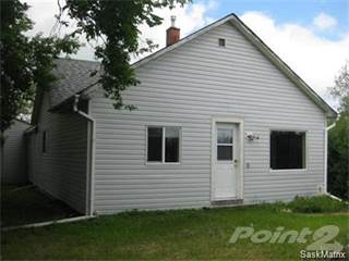 Residential Property for sale in 138 Main STREET, Theodore, Saskatchewan