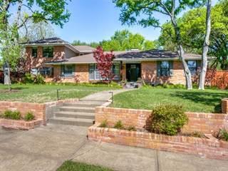 Single Family for sale in 7241 Brookcove Lane, Dallas, TX, 75214