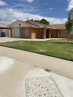 Residential Property for sale in 9333 ENVOY Way, El Paso, TX, 79907