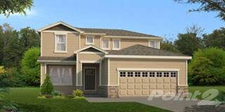 Single Family for sale in 8713 15th St Rd, Greeley, CO, 80634