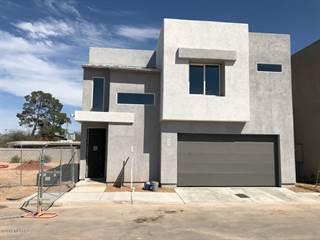 Single Family for sale in 2821 N Fair Oaks Avenue, Tucson, AZ, 85712
