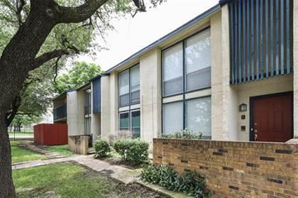 Residential for sale in 7125 Fair Oaks Avenue 6, Dallas, TX, 75231