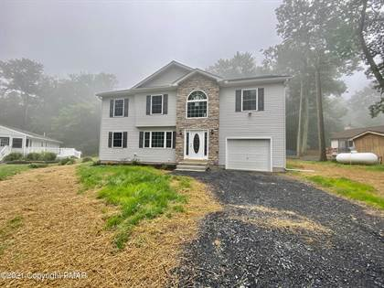 Residential Property for sale in 108 Pin Oak Ln, Tobyhanna, PA, 18466