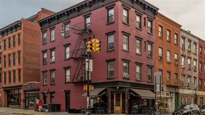Apartment for rent in 142 Franklin Street, Brooklyn, NY, 11222