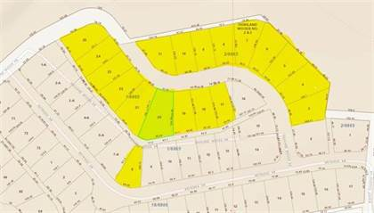 Lots And Land for sale in 3420 Highland Woods Drive, Dallas, TX, 75241