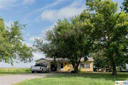 Residential for sale in 803 E US Highway 79, Thorndale, TX, 76577
