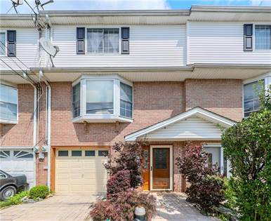Residential Property for sale in 42 Ragazzi Lane, Staten Island, NY, 10305