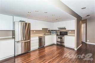 Surrey Real Estate Houses for Sale in Surrey Point2 Homes