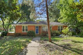 Single Family for sale in 721 Brookhurst Drive, Dallas, TX, 75218