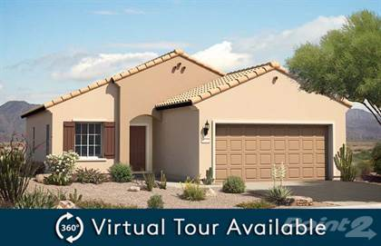 Singlefamily for sale in 3225 N. Lafayette Drive, Florence, AZ, 85132