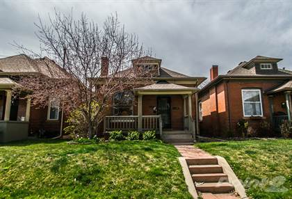 Apartment for rent in 589 S Grant Street, Denver, CO, 80209