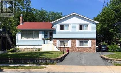 Single Family for sale in 63 Russell Street, Dartmouth, Nova Scotia, B3A3N2