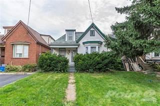 Residential Property for sale in 70 Leeming Street, Hamilton, Ontario
