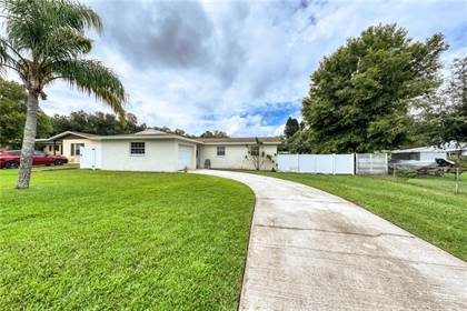 Residential Property for sale in 3090 19TH PLACE SW, Largo, FL, 33774