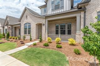 Townhouse for sale in 9307 Highclere Court , Charlotte, NC, 28206