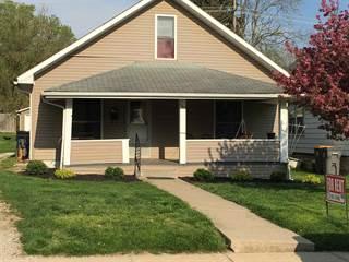 Single Family for sale in 1307 S Washington Street, Bloomington, IN, 47401