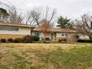 Single Family for sale in 7113 Sheffield Drive, Knoxville, TN, 37909