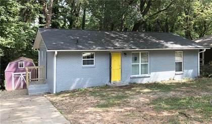Residential Property for sale in 3000 Orchard Lane SE, Atlanta, GA, 30354