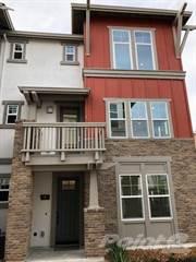 Single Family for sale in 824 Gridley Terrace #1, Sunnyvale, CA, 94085