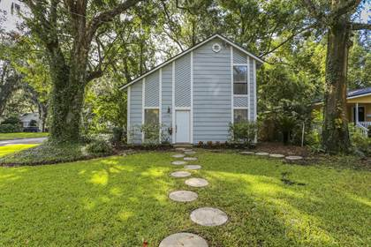 Residential Property for sale in 4309 LONGFELLOW ST, Jacksonville, FL, 32210