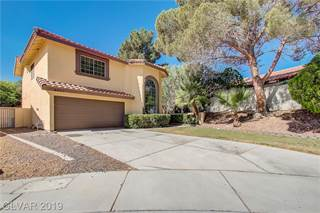 Single Family en venta en 8653 TIVOLI Court, Las Vegas, NV, 89117