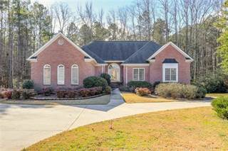 Single Family for sale in 285 Brady Walk, Lawrenceville, GA, 30046