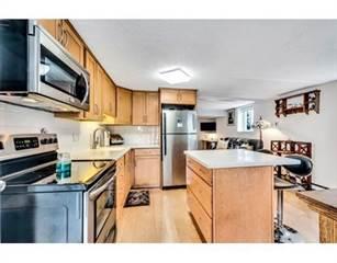 Condo for sale in 37 Kilby Street D, Woburn, MA, 01801