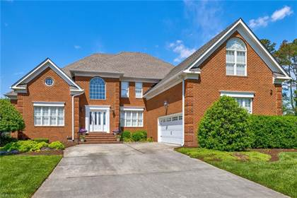 Residential Property for sale in 3164 Coopers Arch, Virginia Beach, VA, 23456