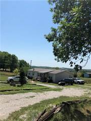 Single Family for sale in 31488 Sunset Lane, Maryville, MO, 64468