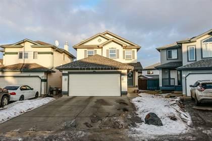 Single Family for sale in 13807 150 AV NW, Edmonton, Alberta, T6V1T7