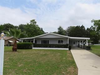 Single Family for rent in 10915 SW 63rd Terrace, Ocala, FL, 34476