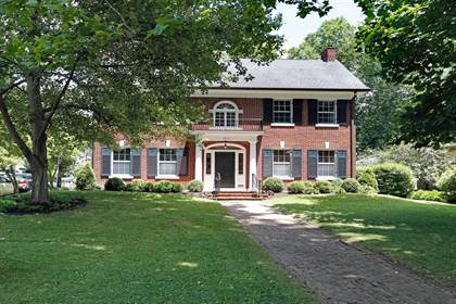 Residential Property for sale in 1401 Richmond Road, Lexington, KY, 40502