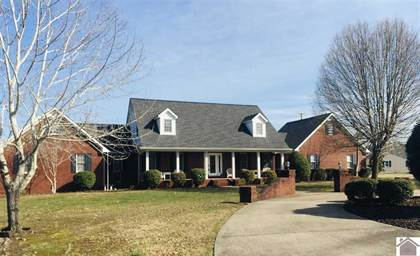 Residential Property for sale in 86 Wyndy Brook Ln, Benton, KY, 42025