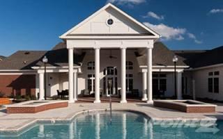 Apartment For Rent In Hampton Roads Crossing   The Sylvan, Nansemond, VA,  23435