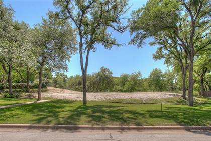 Lots And Land for sale in 417 Crestwood Drive, Fort Worth, TX, 76107