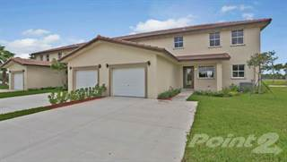 Townhouse for sale in 24367 SW 117 AVE, Miami, FL, 33170