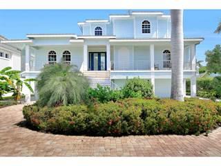 Single Family for sale in 1415 PELICAN AVE, Naples, FL, 34102