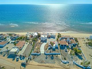 Residential Property for sale in Las Conchas Sec 5 lot 33, Puerto Penasco/Rocky Point, Sonora