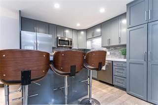 Condo for sale in 5310 Fleetwood Oaks Avenue 228, Dallas, TX, 75235