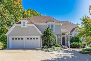 Single Family for sale in 12013 Westgate Street, Overland Park, KS, 66213